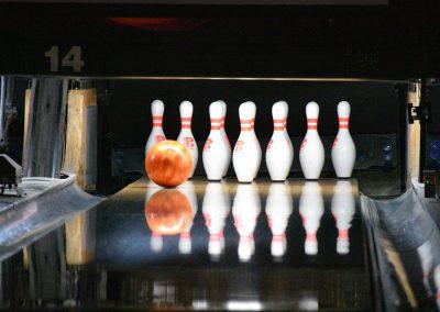fun-bowling2
