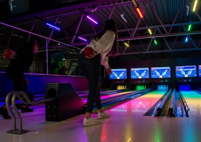 Fun-Bowling-Purmerend-Linker-kant