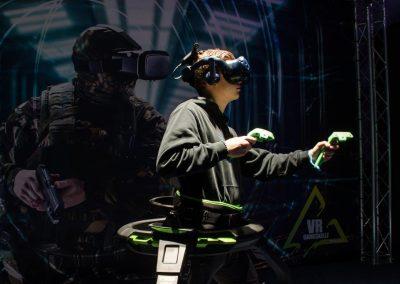 VR-Skillz_Purmerend-Virtuix-Omni