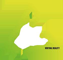 VR GameSKillz